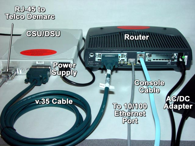 Index as well 4 Wires In Ceiling Junction Box furthermore Pc Port Diagram further Product Details moreover gatedepot. on telephone inside wiring